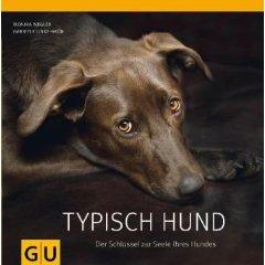 Typisch_Hund_Rezension_