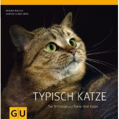 Typisch_Katze_