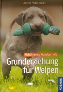 Fichtlmeier_DSC_9376