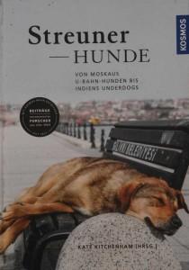 cover_streunerhunde_DSC_6755